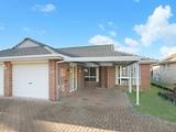 60/100 Meadowlands Road Carina, QLD 4152