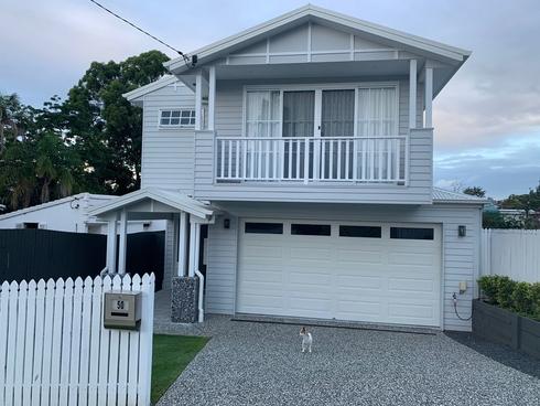 50 Taylor Street Windsor, QLD 4030