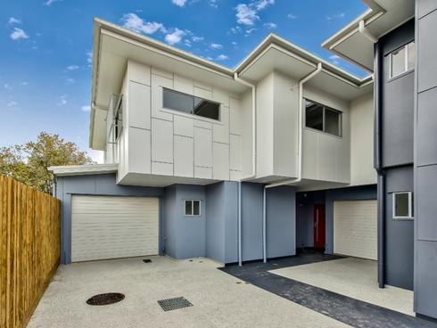 4/4 Emerald Street Kedron, QLD 4031
