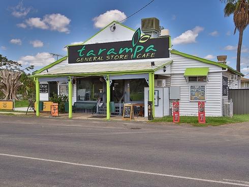 218 Lowood Minden Road Tarampa, QLD 4311