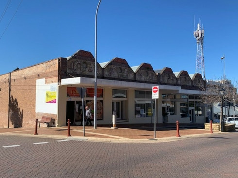 Shop 4/14-16 Alison Road Wyong, NSW 2259