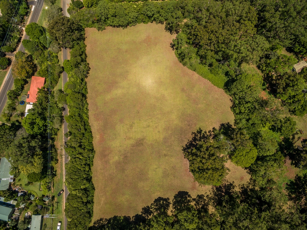 6-14 Witches Chase Tamborine Mountain, QLD 4272