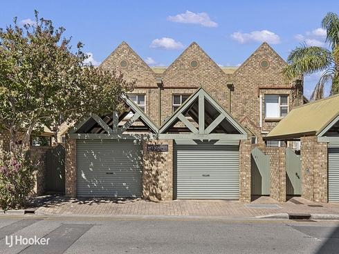 21 Hume Street Adelaide, SA 5000