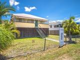 48 Alma Street Rockhampton City, QLD 4700