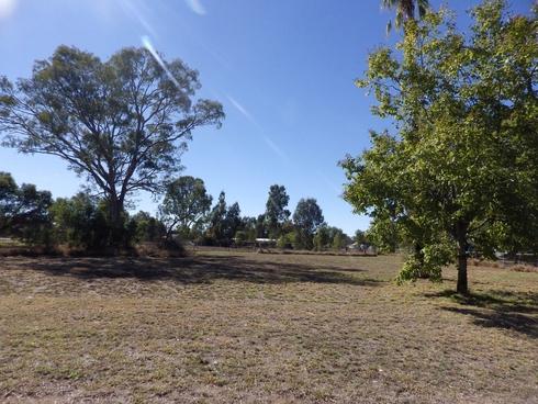 50 Alice Street Mitchell, QLD 4465