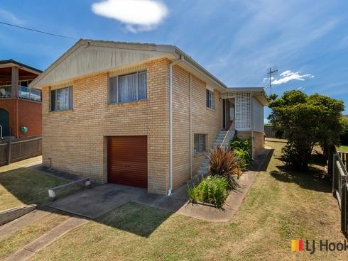 42 Derribong Avenue Catalina, NSW 2536