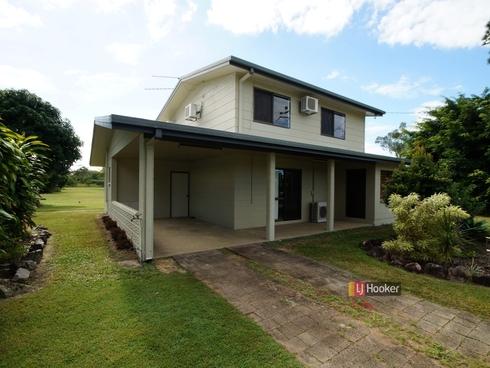 16 Grevillea Street Tully Heads, QLD 4854