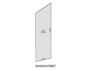 Lot 3/1 Manson Street Swan View , WA, 6056