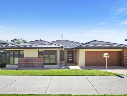 3 Jaques Street Ourimbah, NSW 2258