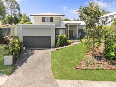 2/24 Alison Road Carrara, QLD 4211