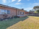 6 Berry Avenue North Narrabeen, NSW 2101