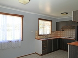 56 Lakehaven Drive Sussex Inlet, NSW 2540