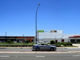 2/186 Pacific Highway Tuggerah, NSW 2259