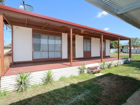 33 Buna Street Ashmont, NSW 2650