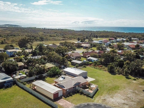 4 Daphne Court Wooli, NSW 2462