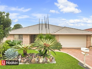 20 Bligh Place Lake Cathie, NSW 2445