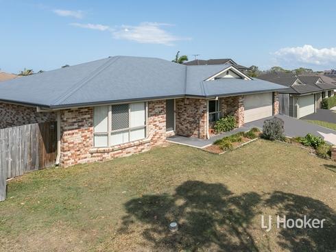 39 Gretchen Circuit Thornlands, QLD 4164