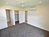 20 Gardenia Circuit Dakabin, QLD 4503