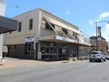 T3/198-202 Margaret Street Toowoomba City, QLD 4350