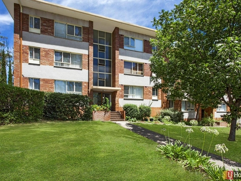 31/135 Blamey Crescent Campbell, ACT 2612