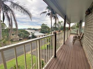 4/4 Norfolk Avenue Port Macquarie , NSW, 2444