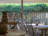 22 Genoa Grove Tea Gardens, NSW 2324