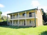32 Cavanagh Lane West Nowra, NSW 2541