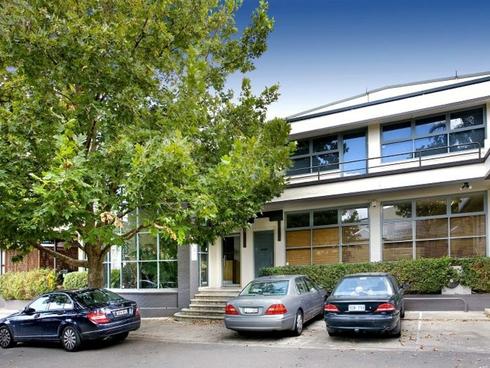 Ground Floor/Suite 2, 600 Darling Street Rozelle, NSW 2039