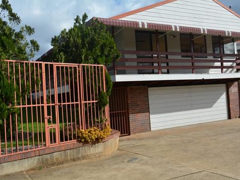 311 Bridge Street Newtown, QLD 4350