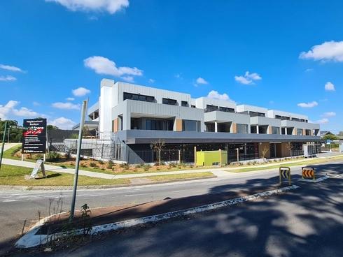Unit 19/40 Merindah Road Baulkham Hills, NSW 2153