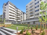 South Wentworthville, NSW 2145