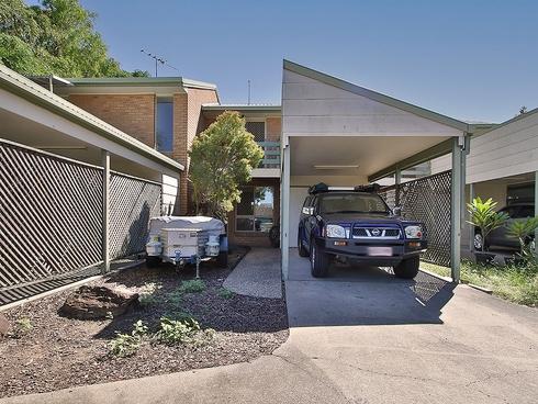 2/87 Brisbane Road Redbank, QLD 4301