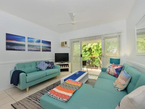 56 Plantation Resort/1 Beor Street Port Douglas, QLD 4877