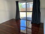 4 Elanora Street Boyne Island, QLD 4680