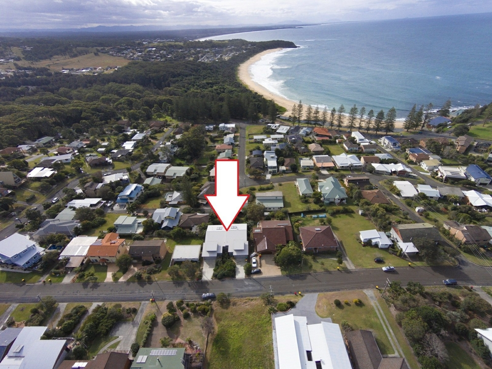 37A High Street Hallidays Point, NSW 2430