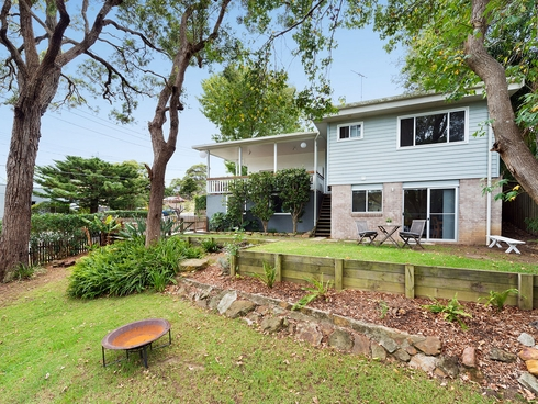 151 Crescent Road Newport, NSW 2106