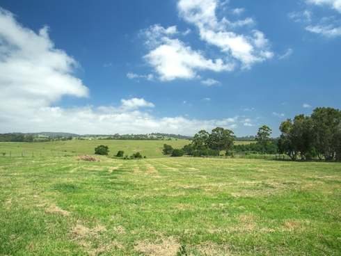 Lot 1, 34 Woodstock Road Milton, NSW 2538