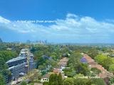 1103/1 Marshall Avenue St Leonards, NSW 2065