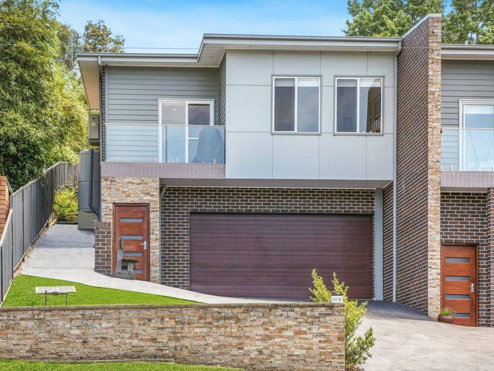 20B O'Briens Road Figtree, NSW 2525