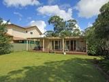 13 Moolianga Road Berrara, NSW 2540