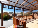 59 Rowe Place Swinger Hill, ACT 2606