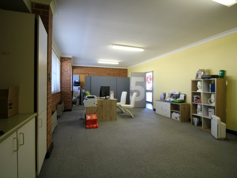 Suite 5/88 Rooty Hill Road North Rooty Hill, NSW 2766
