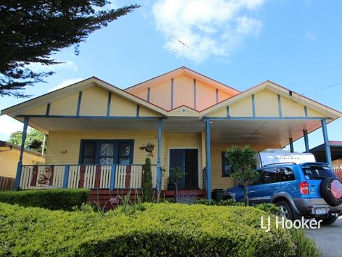 37 Galleon Street Sunset Strip, VIC 3922
