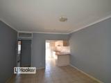 4/13 Gason Street Gillen, NT 0870