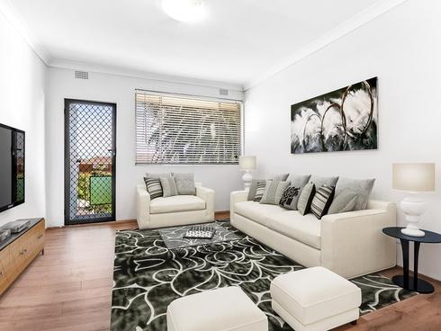 7/114 Homer Street Earlwood, NSW 2206