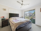 12 Outlook Court Kallangur, QLD 4503
