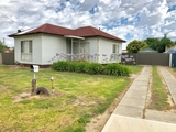 262 Plover Street North Albury, NSW 2640