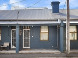 38 Church Street Camperdown, NSW 2050