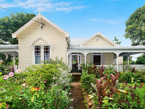 27 Rayward Road Dunoon, NSW 2480