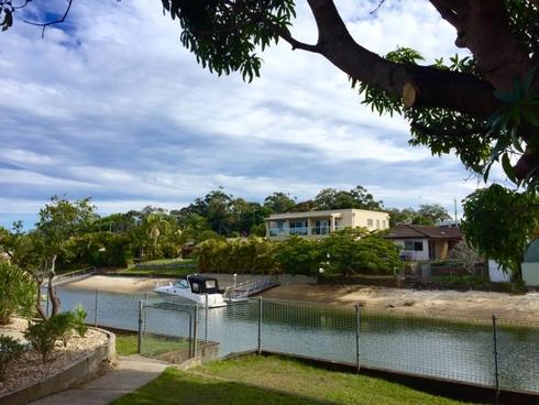 15 Key West Broadbeach Waters, QLD 4218